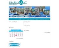 บริษัท ฟาร์มาเวย์ จำกัด - pharmaway.co.th