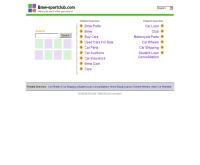 คลับคนรักบีเอ็มดับเบิ้ลยู - bmw-sportclub.com