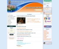 มหาวิทยาลัยมหามกุฏราชวิทยาลัย สำนักงานโครงการประกันคุณภาพการศึกษา - qa.mbu.ac.th