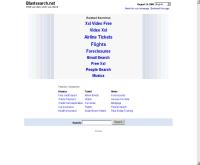 ห้องสมุดไทยออนไลน์ - thailibs.com