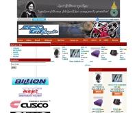 บริษัท เอสพีเค มอเตอร์พาร์ค จำกัด - spk-t.com