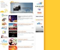 บริษัท บัตรกรุงศรีอยุธยา จำกัด  - krungsricard.com
