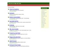 ฝ่ายพัฒนาสังคมและบำเพ็ญประโยชน์ คณะครุศาสตร์ จุฬาลงกรณ์ - key-ed.com