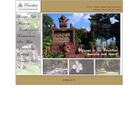 ภโวทัยพิพิธภัณฑ์ และรีสอร์ท  - pavothai.com