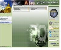 ศูนย์ปฏิบัติการจังหวัดลำปาง - lampangceo.com