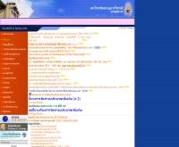 มหาวิทยาลัยมหามกุฏวิทยาลัย กองแผนงาน - plan.mbu.ac.th