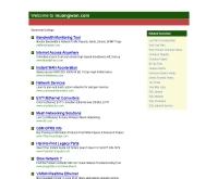 โรงเรียนวัดม่วงหวาน - muangwan.com