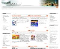 บริษัท แม็กเนท อินดัสเทรียล ซัพพลาย จำกัด  - godofsign.com