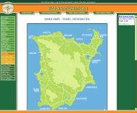 สมุยแมปดอทคอม - samui-maps.com