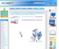 ฟาร์ทเทคคอมพิวเตอร์ - ft-it.com