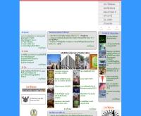 ชมรมนักศึกษามิฟตาห์ในไคโร - miftahcairo.com