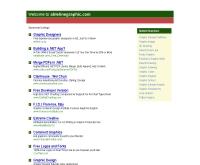 เอเบิ้ลไลน์กราฟฟิคดอทคอม - ablelinegraphic.com