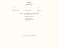 บริษัท แจสปาล แอนด์ ซันส์ จำกัด - jaspalandsons.co.th