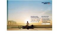 แอร์ฟรานซ์ดอทคอม - airfrance.com