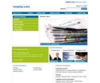 บริษัท ทริปเปิ้ลเอส พลัส จำกัด   - sssplus.com