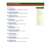 ชมรมเกษตรปลอดสารพิษ - easyagro.com