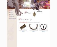 ไทย คราฟ แลนด์ - thaicraftland.com
