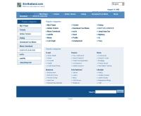 เอสเอ็มไทยแลนด์ดอทคอม - sm-thailand.com