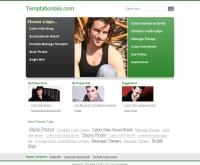 เท็มเพลชั่นเคเค - temptationbkk.com