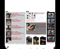 ไทยบีเอ็มเอ็กซ์ - thaibmx.com