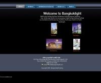 บริษัท บางกอกไลท์ เทรดดิ้ง จำกัด - bangkoklight.com