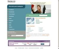 นุพงษ์ - nupongs.com