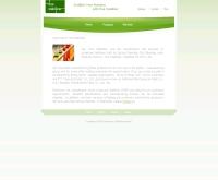บริษัท ไทยสเตบิไลเซอร์ จำกัด - thaistab.com