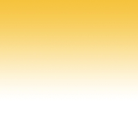 บริษัท เอเพ็กซ์ อีเว้นท์ โซลูชั่นส์ จำกัด - apexevent.co.th