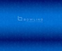 บริษัท โกลเด้นโบล์ จำกัด - bowling.co.th