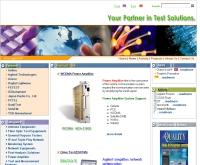บริษัท ซีเอสจี โซลูชั่น (ประเทศไทย)จำกัด - csgs.co.th