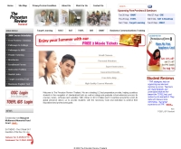 ทีพีอาร์ไทยแลนด์ - tprthailand.com