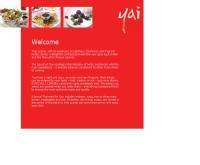 ใหญ่ - yai.com.au