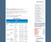 ฟลายคอมเฟริม - flyconfirm.com
