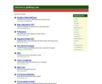 ปิติคัพ - pitikhup.com