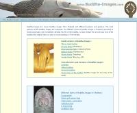 บุดดาอิมเมจดอทคอม - buddha-images.com