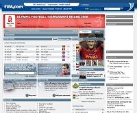 ฟุตบอลโลก 2006 ประเทศเยอรมนี - fifaworldcup.com