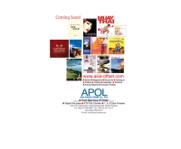 บริษัท Asia Pacific Offset จำกัด - asia-offset.com