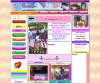 โรงเรียนอนุบาลขวัญรัตน์ - kwanrat.com