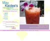 เมย์ ไกด์ดี - maykaidee.com