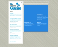 วีครีเอทเกมส์ - wecreategame.com