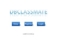 ดีบีคลาสเมท - dbclassmate.com