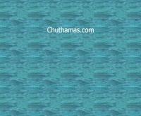 ครอบครัวจุฑามาศ - chuthamas.com