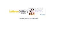 ลา มูน แกลอรี่  - lamoongallery.com