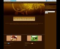 คชปุระ รีสอร์ท - kachapura.com
