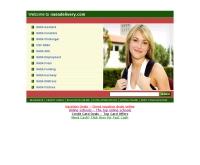 นาซ่าส์ โฟน - nasadelivery.com