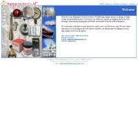 บริษัท ชิปเชป ซี สโตร์ จำกัด - shipshapegroup.com