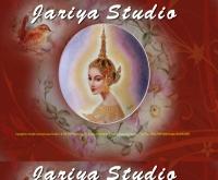 จริยา สตูดิโอ - jariya-studio.com