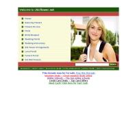 ชิดฟลาวเวอร์ - chicflower.net