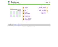 บริษัท อาดี สติกเกอร์ จำกัด - rdsticker.com