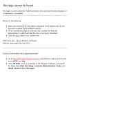 อีดีเคโฮสติ้ง - hosting.edknetwork.com